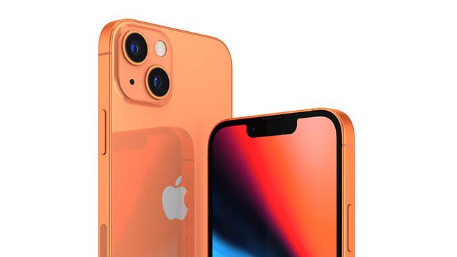 Sốc: Chỉ 10% người dùng iPhone muốn nâng cấp lên iPhone 13 - 1
