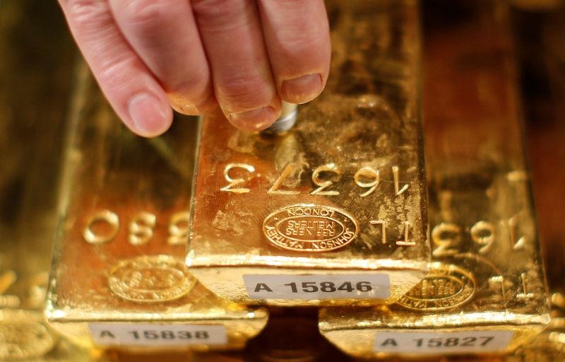 Giá vàng hôm nay 10/9: Phục hồi nhẹ, chuyên gia hé lộ thời điểm tốt để mua vàng - 1