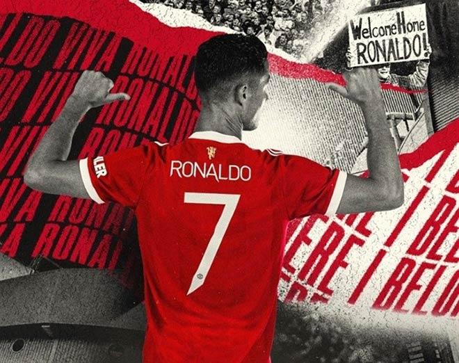 """Dự đoán tỷ số vòng 4 Ngoại hạng Anh: MU – Ronaldo gây sốt, Tottenham & Liverpool lo """"hiệu ứng FIFA"""" - 1"""