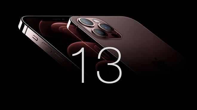 4 lý do tránh xa iPhone 13 sau khi ra mắt - 1
