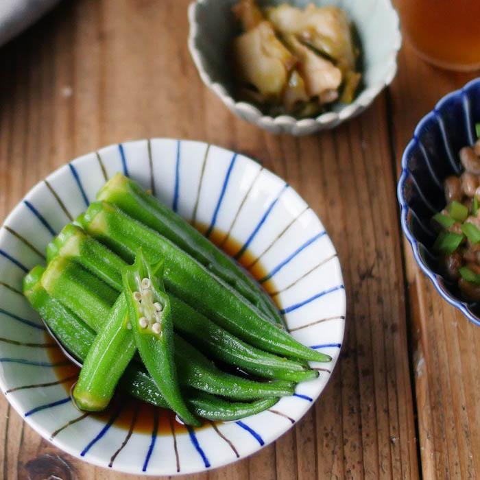 Top 4 món ăn Nhật siêu bổ dưỡng nhưng khiến người nước ngoài e ngại, thậm chí sợ hãi - 5