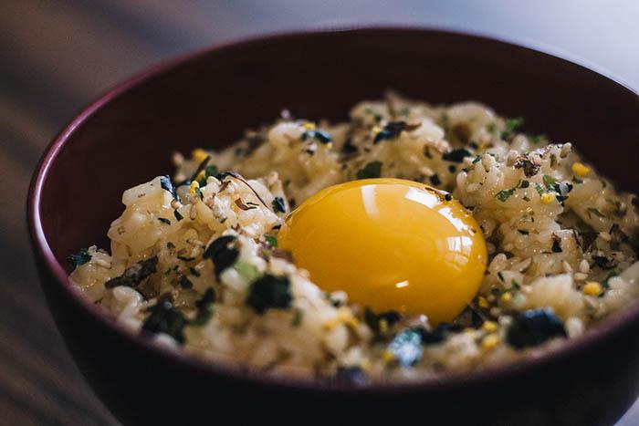 Top 4 món ăn Nhật siêu bổ dưỡng nhưng khiến người nước ngoài e ngại, thậm chí sợ hãi - 7