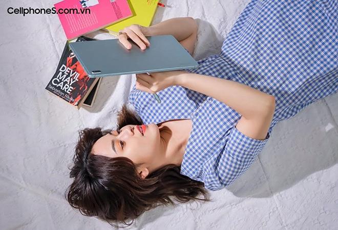 Sắm máy tính bảng nào để học tập và học online đợt giãn cách - 4