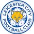 Trực tiếp bóng đá Leicester - Man City: Nỗ lực không thành (Vòng 4 Ngoại hạng Anh) (Hết giờ) - 1
