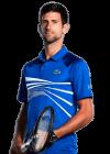 Trực tiếp tennis Djokovic - Medvedev: Lần đầu tiên ngọt ngào (Chung kết US Open) (Kết thúc) - 1