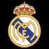 Trực tiếp bóng đá Real Madrid - Celta Vigo: Chủ nhà có bàn thắng thứ 5 (Hết giờ) - 1