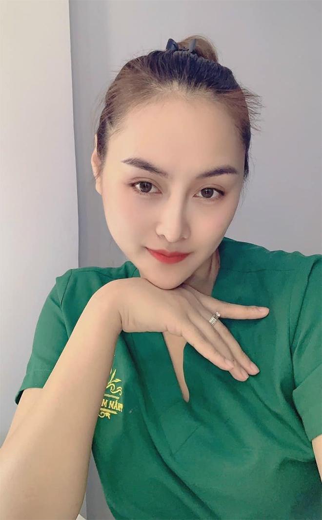 """Nữ CEO Trần Hạnh: """"Tinh thần lạc quan, yêu đời chính là liều thuốc tinh thần quan trọng nhất"""" - 1"""