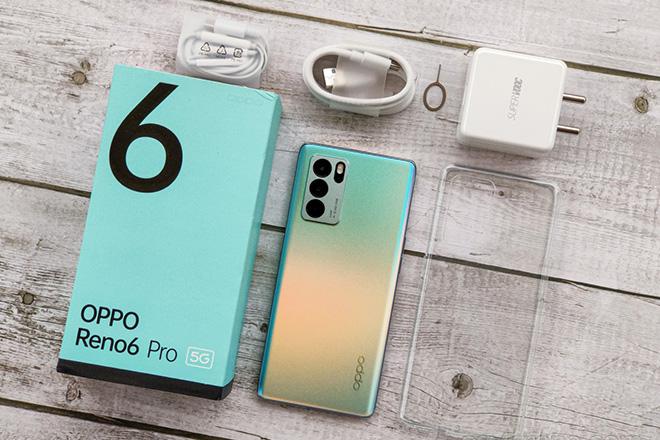 Những mẫu smartphone được quan tâm nhất tuần qua - 3