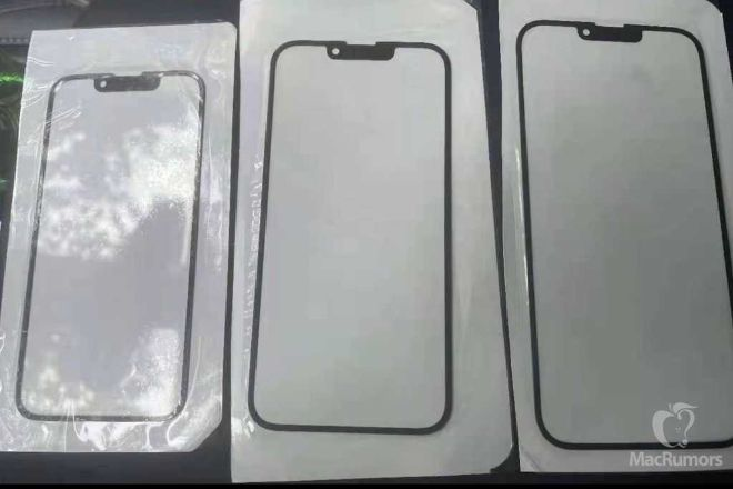 Dòng iPhone 13 ra mắt đêm mai có gì thú vị? - 4