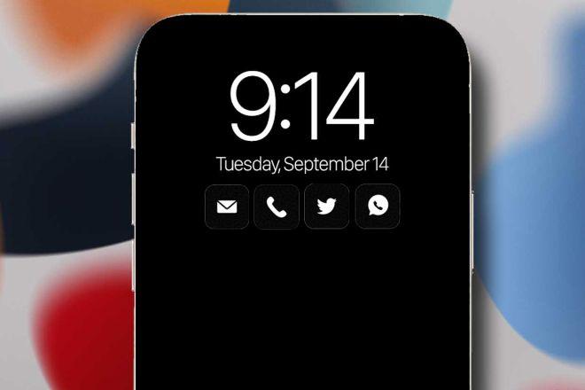 Dòng iPhone 13 ra mắt đêm mai có gì thú vị? - 6