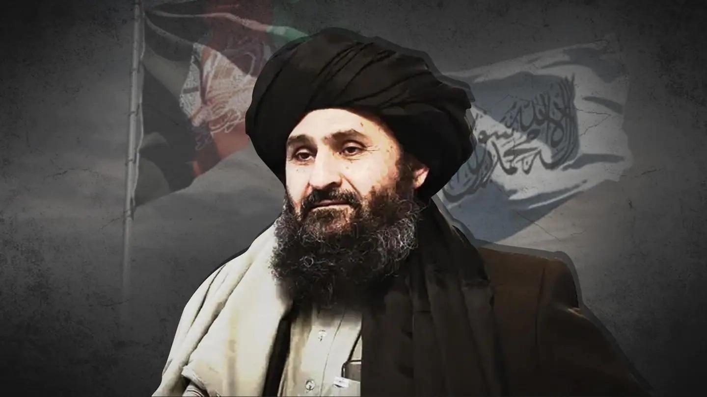 Vừa được lên làm quyền Phó Thủ tướng, thủ lĩnh cấp cao bị Taliban bắn chết? - 1