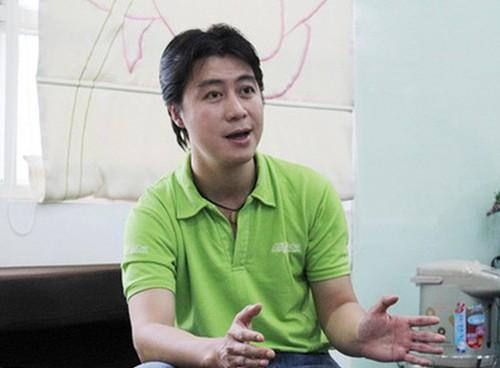 3,5 triệu USD trong tài khoản ngân hàng Singapore của Phan Sào Nam đã 'bốc hơi' đi đâu? - 1