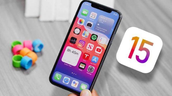 iOS 15: Cập nhật ngay hay chờ đợi? - 1