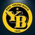 Trực tiếp bóng đá Young Boys - MU: Choáng váng bàn thua cuối trận (Hết giờ) - 1