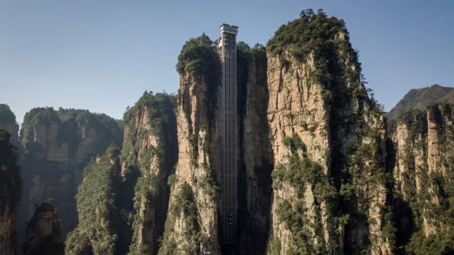 1631679490 a1 1631674628 328 width900height506 width900height506 10 địa điểm du lịch độc đáo nhất thế giới, mê mẩn ngay từ cái nhìn đầu tiên