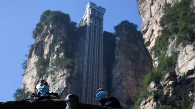 1631679490 a2 1631674628 668 width900height506 width900height506 10 địa điểm du lịch độc đáo nhất thế giới, mê mẩn ngay từ cái nhìn đầu tiên