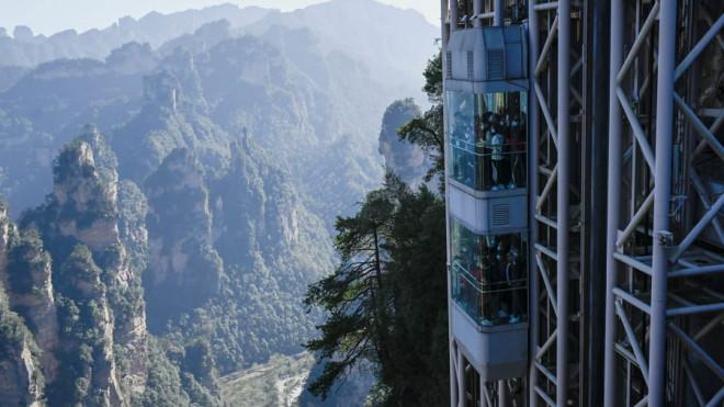 1631679490 a3  1  1631674628 764 width900height506 width900height506 10 địa điểm du lịch độc đáo nhất thế giới, mê mẩn ngay từ cái nhìn đầu tiên