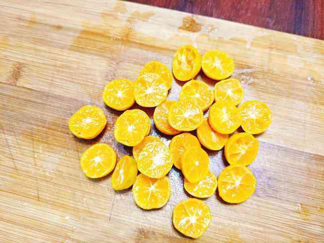 Cách làm nước sốt chấm đồ nướng hợp vị, bảo đảm ngon ngất ngây lại để được lâu - 1