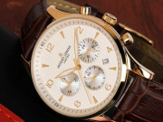 Mẫu đồng hồ Jacques Lemans  phiên bản giới hạn HOT 2021