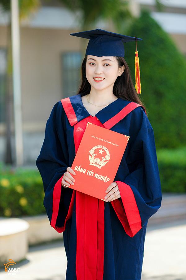 Trường Cao đẳng Công nghệ TP.HCM xét tuyển cao đẳng, trung cấp hệ chính quy đợt 3 năm 2021 - 1