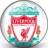 Trực tiếp bóng đá Liverpool - AC Milan: Tuyệt vọng phút bù giờ (Cúp C1) (Hết giờ) - 1