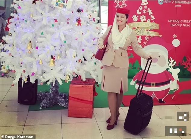 Nữ tiếp viên hàng không uất ức nghỉ việc sau màn chơi xấu của đồng nghiệp và hành động từ công ty - 1