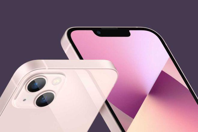 Tất cả các chi tiết nhỏ về iPhone 13 nhiều người bỏ sót - 1