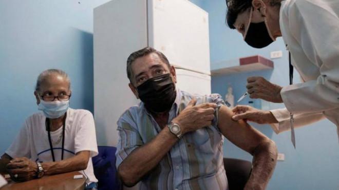 Vaccine Abdala vừa được Việt Nam phê duyệt có hiệu quả thế nào? - 1