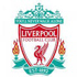 Trực tiếp bóng đá Liverpool - Crystal Palace: Bàn ấn định tỉ số (Vòng 5 Ngoại hạng Anh) (Hết giờ) - 1