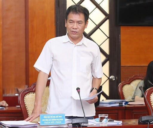 Vì sao Campuchia nóng lòng chờ Việt Nam chốt ngày tổ chức SEA Game 31? - 1