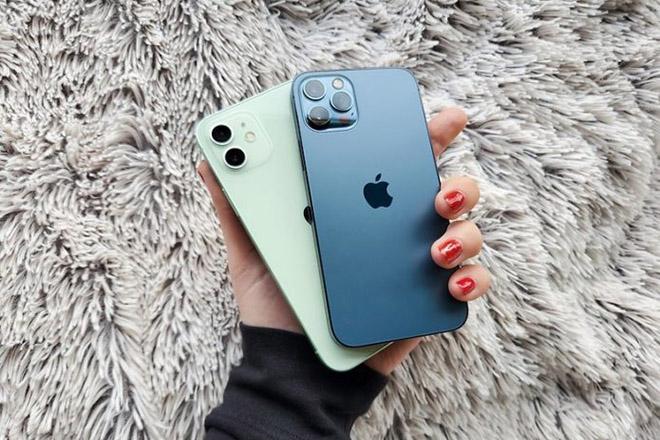 Chiếc iPhone giá trị nhất từ trước đến nay của Apple? - 4