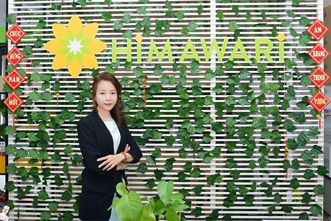 Một doanh nghiệp hỗ trợ hàng trăm lao động Việt Nam tại Nhật Bản - 1