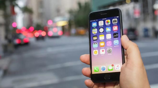 Những ai nên nâng cấp lên bộ tứ iPhone 13? - 8