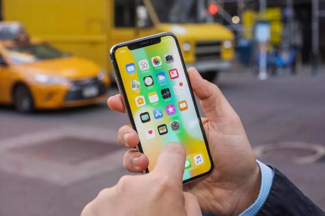 Những ai nên nâng cấp lên bộ tứ iPhone 13? - 6