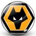 Trực tiếp bóng đá Wolverhampton - Brentford: Kiên cường giữ vững thành quả (Hết giờ) - 1