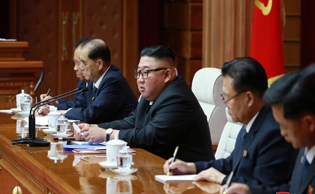 Theo Tổ chức Y tế Thế giới, cho tới ngày 19/8, Triều Tiên không ghi nhận bất kỳ ca nhiễm COVID-19 nào, trong bối cảnh nước này vẫn đang áp dụng các biện pháp chống dịch nghiêm ngặt, bao gồm đóng cửa biên giới và hạn chế đi lại trong nước kể từ tháng 1/2020.
