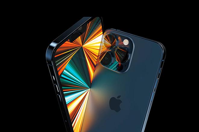 """Những lý do khiến người dùng Android """"chẳng thèm"""" dòng iPhone 13 - 1"""