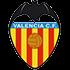 Trực tiếp bóng đá Valencia - Real Madrid: Thắng ngược xuất sắc (Vòng 5 La Liga) (Hết giờ) - 1