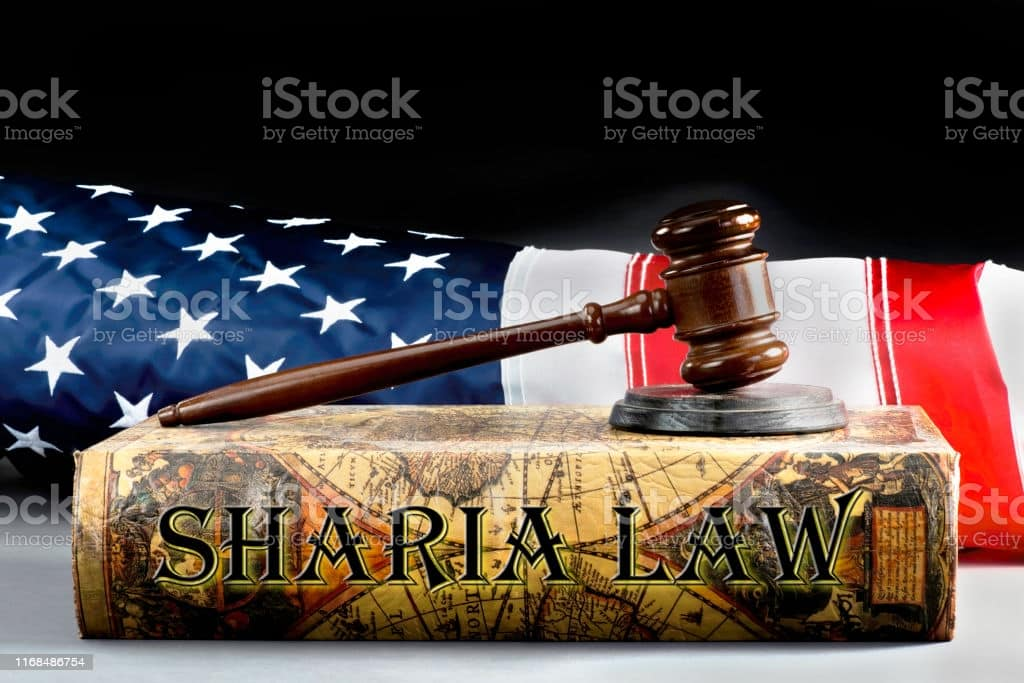 Chém đầu, đóng đinh: Có phải là đặc trưng của luật Hồi giáo - Sharia? - 1