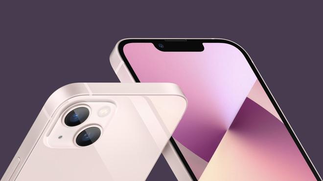 Đây là những điện thoại sang, xịn, mịn nhất năm 2021 - 3