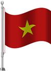 Trực tiếp bóng đá Việt Nam - CH Séc: Bảo toàn thành quả, vỡ oà vé đi tiếp (Futsal World Cup) (Hết giờ) - 1