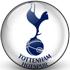 Trực tiếp bóng đá Tottenham - Chelsea: Bàn thắng phút bù giờ (Hết giờ) - 1