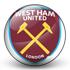 Trực tiếp bóng đá West Ham - MU: De Gea xuất thần cản phạt đền (Vòng 5 Ngoại hạng Anh) (Hết giờ) - 1