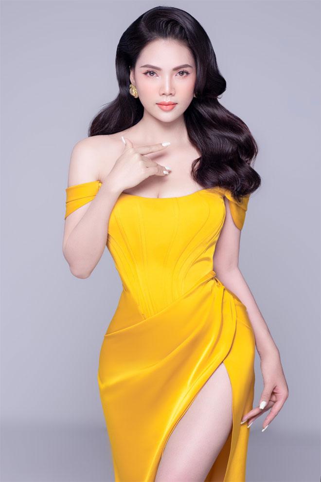 Công ty TNHH TMDV sản xuất Tuấn Huyền - thương hiệu mỹ phẩm Lucifer Cosmetics Việt Nam chất lượng đạt chuẩn quốc tế - 1
