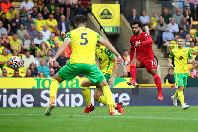 Nhận định Liverpool, Man City ra quân League Cup: Dè chừng cú sốc, Pep dằn mặt Chelsea - 1