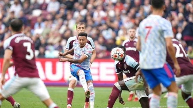 """Nhận định bóng đá MU - West Ham: Hiệu ứng Ronaldo nâng tầm """"kép phụ"""" (Vòng 3 Cúp Liên đoàn) - 1"""