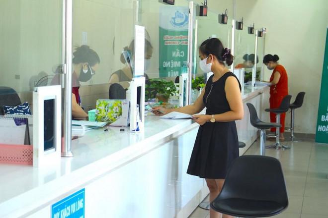 TP.HCM đặt 22 tiêu chí cho cơ quan nhà nước khi mở cửa hoạt động