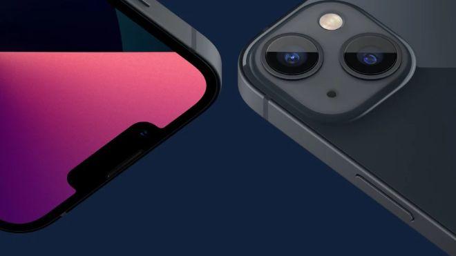 Apple ra hướng dẫn cho người sắp mua iPhone 13 - 1