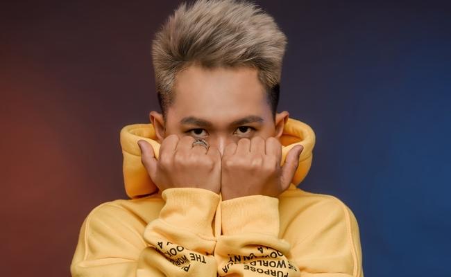 """Chàng DJ trẻ sở hữu bản remix hơn 100 triệu view """"gây sốt"""" YouTube là ai? - 1"""