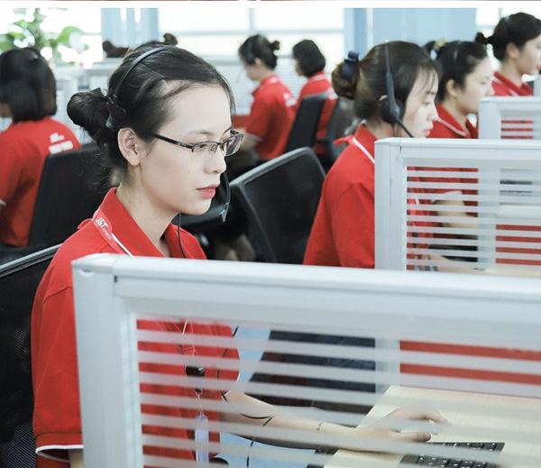 J&T Express: Đẩy mạnh hợp tác cùng cácsàn thương mại điện tử quốc tế - 1
